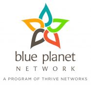 Blue Planet Network