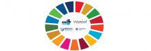SDGs accountability report